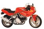 Supersport 400