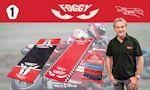 Foggy Merchandise