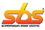 SBS Pads