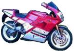 Mito 125 Sports