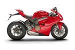 Ducati Panigale V4 1100