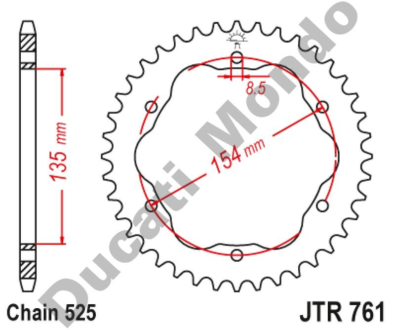 Distribution Hayward BFAS1020CES 2-Inch Gray PVC Socket by Thread BFAS Series Bulkhead Fitting with EPDM Standard Flange Gasket Hayward