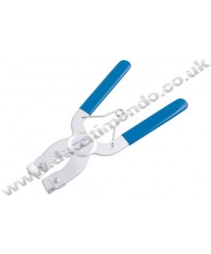 "Laser Piston Ring Installer Remover Tool, for rings 1.2-6.3mm (3/64""-1/4"") in thickness - 5250"