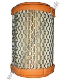 HiFlo Filtro air filter Ducati HM1100 796 M1100 HFA6001