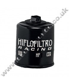HiFlo Racing edition oil filter for MV Agusta F4 312 & Brutale 1078RR HF204RC