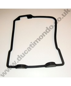 Athena outer valve cover gasket seal for Ducati Panigale 899 & 1199 12-14 as per 78811101C