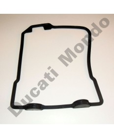 Athena outer valve cover gasket seal for Ducati Panigale 899 959 1199 1299 as per 78811101C