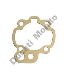 Athena cylinder barrel base gasket RS 50 MX RX AF1 91-06 AM3 AM4 AM5 AM6 Minarelli S410130006012 7343312 AP8206292 replacement spare service engine rebuild part