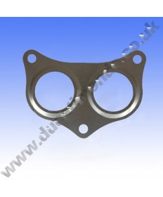 Athena exhaust gasket for Ducati 748 851 888 916 996 Monster S4 S4R 996cc ST4 ST4S