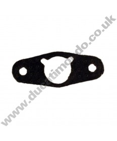 Athena exhaust power valve gasket RS 50 MX RX AF1 91-06 AM3 AM4 AM5 AM6 Minarelli