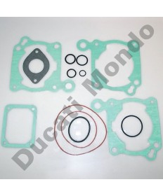 Athena top end engine gasket kit for Cagiva Mito 125 Sports Mk1 Mk2 Evo 1 & 2 SP525 Raptor Planet Supercity W8