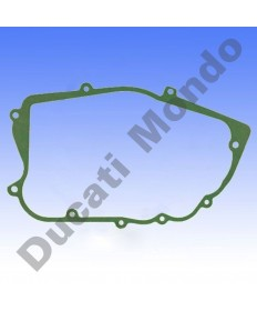 Athena clutch cover gasket for Cagiva Mito 125 Sports Mk1 Mk2 Evo 1 & 2 SP525 Raptor Planet Supercity W8 Freccia