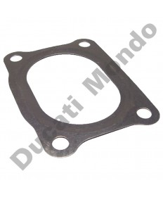 Athena exhaust gasket for Ducati 749 998 999 Monster S4R 998cc S4RS