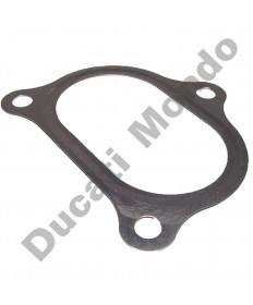 Athena exhaust gasket for Ducati 848 1098 Streetfighter 848 1098 S Hypermotard 821 939 Multistrada 950
