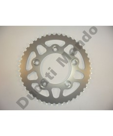 Esjot 45 tooth alloy rear sprocket Ducati 899 959 Panigale Scrambler 400 800 Monster 821