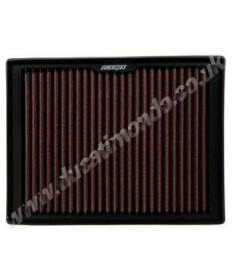 Filtrex Performance Air filter for Ducati M 620 695 800 S2R S4R