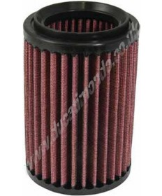 Filtrex performance air filter for Ducati HM & Mon 696 796 1100