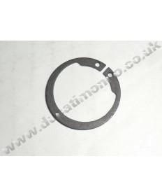 OEM Aprilia front sprocket retaining circlip RS125 MX125 SX125 RX125 AF1 AP0245650