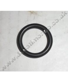 OEM Aprilia front sprocket O ring RS125 MX125 SX125 RX125 AF1 AP0430460