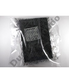 Genuine Aprilia OEM air filter for RS125, Tuono 125, AF1 Futura Europa Sport Pro 2 stroke models 90-11 AP8102080