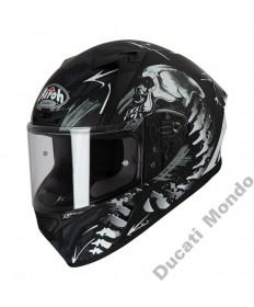 Airoh Valor Full Face Helmet - Shell Matt ARH085