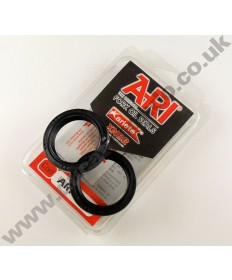 Ariete forks seals for Aprilia RS250 98-03 ARI047