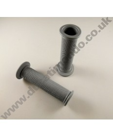 Renthal Soft compound handle bar grips G147