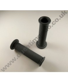 Renthal medium compound handle bar grips G148