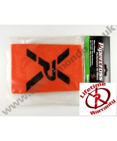 Pipercross performance air filter Aprilia AF1, Futura, Sport Pro RS125 & Tuono 125 Europa MPX058