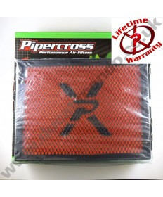 Pipercross Performance Air filter for Ducati Monster 400 620 695 750 800 900 1000 S2R S4 S4R S4Rs 800SS MPX067