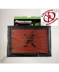 Pipercross performance air filter Aprilia RSV1000 Mille / Tuono 1000 V4R 1100 RXV SXV 450 550 4.5 4.5 MPX086