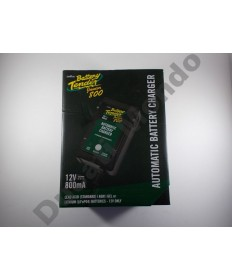 Battery Tender Junior 800 MA Wall plug Lead Acid & Lithium motorcycle charger