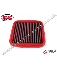 BMC performance air filter Ducati 899 959 1199 1299 Panigale Multistrada 950 1200 1260 XDiavel Scrambler 1100 BMC-FM716/20/RACE