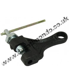 Heavy Duty Chain Breaker / Splitter