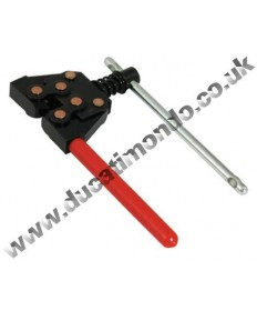 Standard Motorcycle Drive Chain Breaker / Splitter