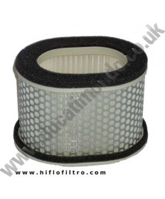 HiFlo Filtro air filter for Cagiva Raptor 1000 & V-Raptor 1000