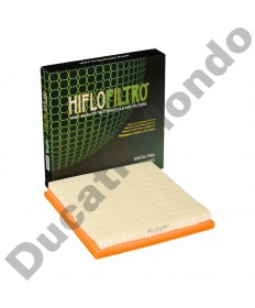 HiFlo Filtro Air filter for Ducati ST2 ST3 ST4 ST4s SS 851 888 Monster 400 600 750 900 Paso HFA6002