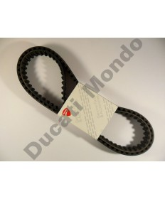 Genuine Ducati OEM cam timing belts Monster 900 Supersport ST2 MH900e 907 IE Superlight 73710081A