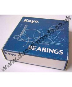 Koyo Rear wheel bearings for Ducati ST2, ST3, ST4, ST4s - PAIR