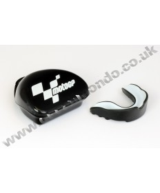 MotoGP Rider Mouth Guard, universal fit MGPMGD12