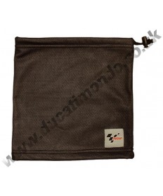 MotoGP Windproof neck tube MGPNTB07