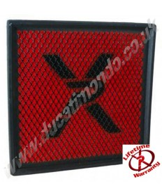 Pipercross Performance Air filter for Ducati MPX015
