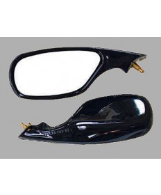 Pair of mirrors for Ducati 748-998
