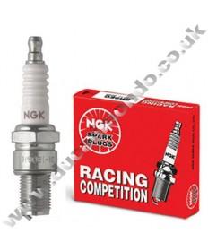 NGK Racing Spark Plug BR10EG