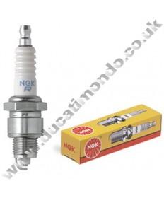 NGK Standard Spark Plug B8ES