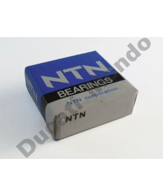 NTN clutch pressure plate centre bearing for Ducati - all dry clutch models equivalent to 70250161A