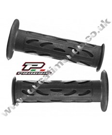 Progrip Soft Touch Single Compound Grips PG723