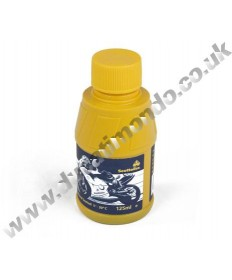Scottoil 125ml Refill For Automatic Motorcycle Chain Oiler