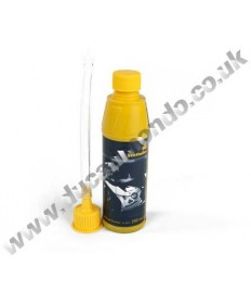 Scottoil 250ml Refill For Automatic Motorcycle Chain Oiler