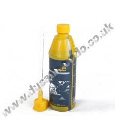 Scottoil 500ml Refill For Automatic Motorcycle Chain Oiler